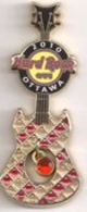 Gem stone guitar series 2010 prototype pins and badges f5dd2191 4d5d 4f1a a37a 1629d7282f80 medium