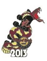 Chinese zodiac asian snake series pin pins and badges 60ddddc5 9190 4d7b 8c18 7ea437c312f6 medium