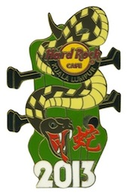 Chinese zodiac asian snake series pins and badges 9be8f023 ac3f 42a0 b338 e62717d46d30 medium