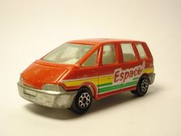 Novacar renault espace 1991 model cars 71feed91 0555 43a4 acd4 5b390882af0d medium