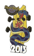 Chinese zodiac asian snake pins and badges 41f740e6 b148 401c a5e9 11e554c01c90 medium