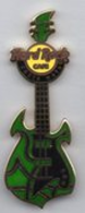 Green guitar pins and badges ab4214f8 f720 4d79 9b21 497c739f2386 medium