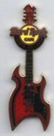Red guitar pins and badges 149b7a9f 3bac 4d8b be0e bd8ee7af6849 medium