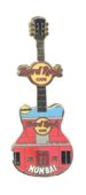 Facade guitar pins and badges 0e417bb2 b1da 46e1 bf2e 2bfe9363bc17 medium