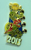 Snake guitar series pin pins and badges f7e5fb64 0fd2 41b3 a08d 1b838c31d2ba medium