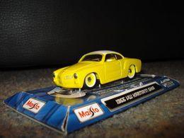 Maisto custom shop volkswagen 1966 karmann ghia model cars 7136fa99 6a63 4e96 a6f9 da1cb62806ae medium