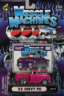 Muscle machines originals chevy pickup model cars 74ec2f57 13ac 4be1 aae6 e7876c69f66b medium