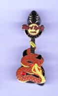 Year of the snake guitar series pins and badges 0803d22e 333d 4dcc 8186 f2d76399e6e7 medium