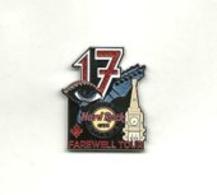 17th anniversary  pins and badges f4987d55 9d2c 4236 b23d 74c8bc0e23a8 medium