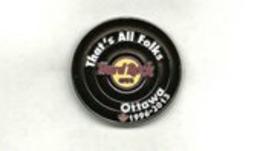 Closing pin %2522that%2527s all folks%2522 pins and badges f539a316 379b 462a 8eda ead7a5708f16 medium