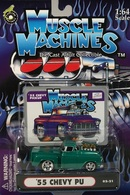 Muscle machines originals chevy pickup model cars 2a68e6c6 b85d 44a1 b918 65cb71f0ec1b medium