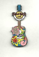 Groovy mantra guitar series pins and badges 5eb28203 b735 49be b4d9 3107f535cbd5 medium