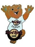 Classic t shirt teddy bear %2528version 2%2529 pins and badges 403d967b 33d3 4f79 baff aa3f4f5ab51a medium
