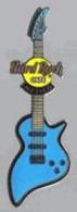 Vertical blue electric guitar pins and badges ecc27073 06e1 4976 9723 ca6b9137c3e8 medium