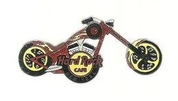 Bike night pins and badges 82623822 89e7 43ef b5c6 04d736b19316 medium