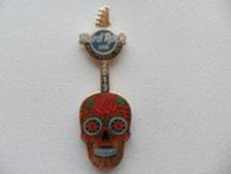 Sugar skull %25233 pins and badges ca98be6c c829 41eb 85de ef3980fb6060 medium