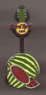 Watermelon guitar pins and badges 01b56796 b86d 44f5 a511 2848caf98448 medium