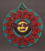 Woven ornament pins and badges f7045bf2 59ba 4bb6 b8b4 a789f201107c medium