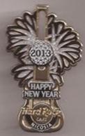 New year guitar %2528clone%2529 pins and badges b07c3f6a ee59 4a5a 90a2 4e56d887fbec medium