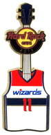 Wizards jersey guitar pins and badges 3883ddff e6b5 4750 b37c b183a8607abd medium
