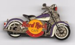 Purple and white motorcycle%252fprototype pins and badges bdf06277 50b4 4b7b 91bf 08471709d886 medium