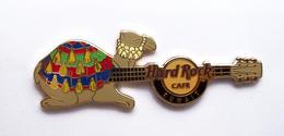 Camel guitar pins and badges b0e73df5 b547 466b a56e 6169d336714d medium