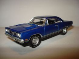 Greenlight midnight edition plymouth 1969 gtx model cars 467a1d26 90bf 4442 b880 6f3d45c2f957 medium