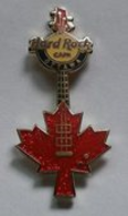 Maple leaf guitar ii pins and badges f7d61658 f4dd 486d af31 c42932dc2615 medium