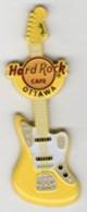 Fender sprayed guitar series  pins and badges e73858a7 864b 416a a4ee 1fbaa3816718 medium