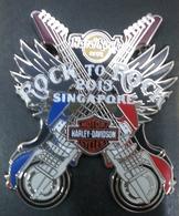 Hrc singapore rock to rock pin 2013 pins and badges b5ca8fed f567 4d4e b04b e8bed96f0dca medium