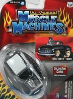 Muscle machines originals chevy pickup model cars 16709bd6 3d58 48df 906d daa2f7457070 medium