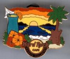 Sunset view  logo pin pins and badges f827f199 be46 4c80 a780 e05ed47b4137 medium