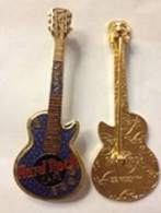 Les paul vertical purple guitar pins and badges d49badf1 0f01 49e3 b372 2abaae60577f medium