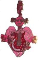 Signature series 23   shakira guitar %2528clone%2529 pins and badges 7066a121 5896 46c9 8a88 77c55b423a31 medium