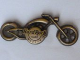 3 d chopper gold %2528second version%2529 pins and badges e809e7c7 d092 41b8 a233 cb513b5be163 medium