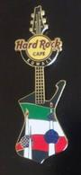 Kuwait towers and flag guitar pins and badges 370a5e65 4b3c 4a6d 81e6 ff044eba3653 medium
