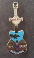Facade guitar  pins and badges f388477c 5889 4720 8280 aaf88a36fad8 medium