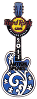 Autism speaks %2528clone%2529 pins and badges 896e395d 2ff1 484b 81f5 971b2345a21a medium
