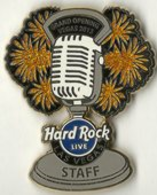 Grand opening microphone   staff pins and badges 1c83163e b006 4802 b3b6 ea19c8b34604 medium