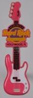Fender sprayed metal series pins and badges b4606817 bbb9 4780 92cd bc51fd1565ba medium