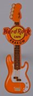 Fender sprayed metal series pins and badges e2f98adc 0deb 4be1 84f9 16b0dbb3da18 medium