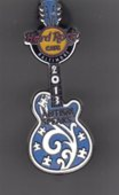 Autism speaks guitar pins and badges 8d4cb0e1 0db3 490b bdf0 7d89b61cc478 medium