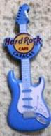 Fender sprayed metal pins and badges c3509c31 4112 460f b263 e0eab61b5790 medium