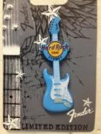 Fender sprayed metal guitar series  pins and badges e99083f4 130b 47a9 987b 333cf5a166c9 medium