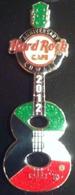 8th anniversary guitar pins and badges 44beecd3 0744 4847 bd2d dc19fe49b04d medium