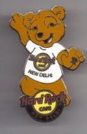 Classic bear series %2523 2 pins and badges 0994184c 756e 45c4 b770 482b2bc09556 medium
