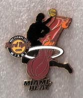 Nba championship miami heat pins and badges eb665efd ba3c 43b6 850b 28686237bb91 medium