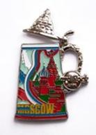 Beer stein pins and badges 34dade42 5bc3 4690 a1c6 626c1356dd63 medium