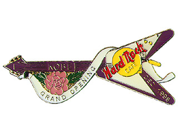 Purple%252fwhite flying v w%252f flower   prototype pins and badges f924b72e 43f4 45ee bd0d 036bdcb8b082 medium