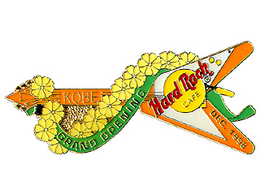 Orange%252fwhite flying v w%252f flower lei   prototype pins and badges 6e6e6f93 19b2 4acf a54f 01acdd464087 medium